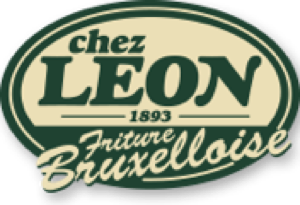 ChezLeon
