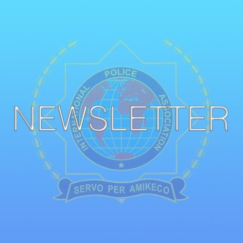 IPA Newsletter